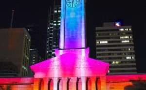 idahot brisbane city hall