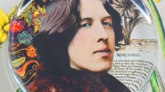 oscar wilde GREATEST QUOTES