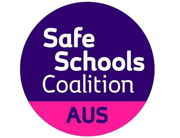 Safe Schools Coalition