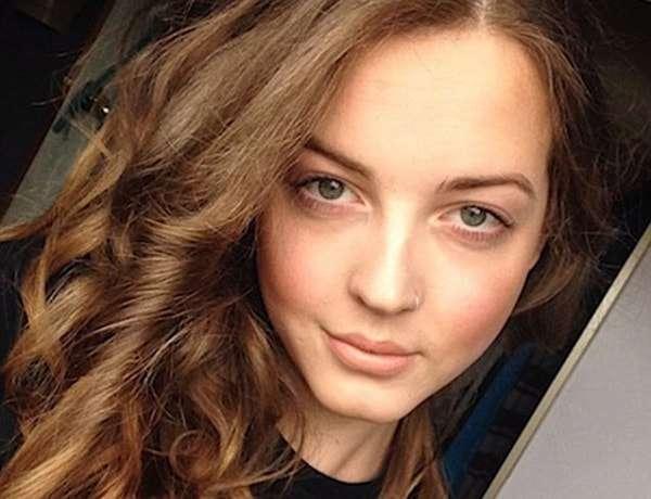 Transgender Youtuber Maya's Transition Video Goes Viral