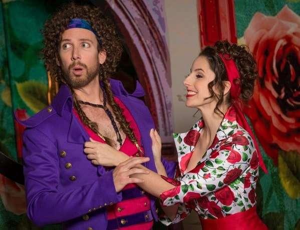 Opera Queensland The Barber of Seville WEB