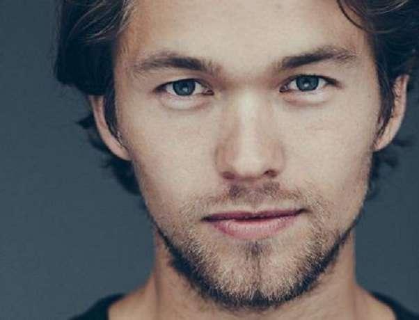 Scandanavian Film Festival Actor Jakob Oftebro
