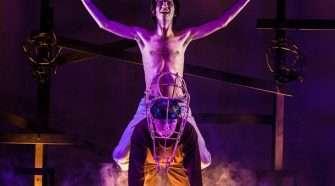 Brisbane Arts Theatre Equus WEB (2)
