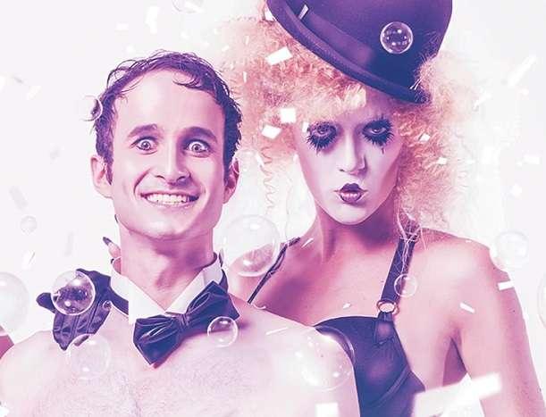 Brisbane Festival WEB
