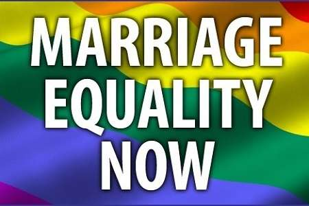 largest marriage equality campaign