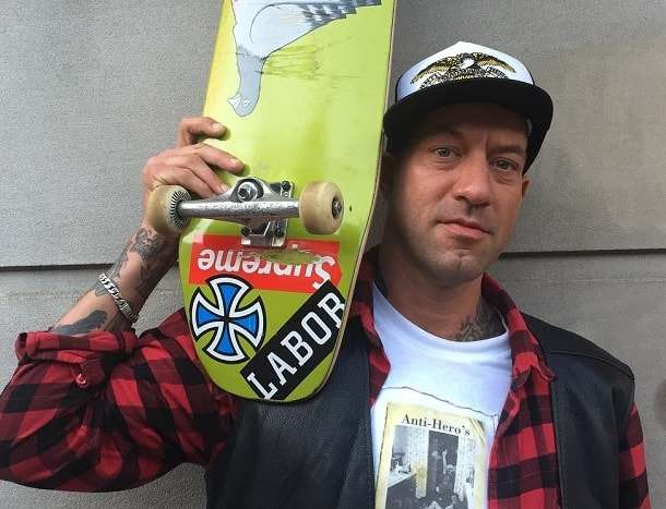 brian-anderson-skateboarder-comes-out