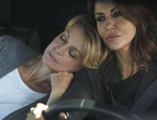 italian-film-festival-lesbian-film