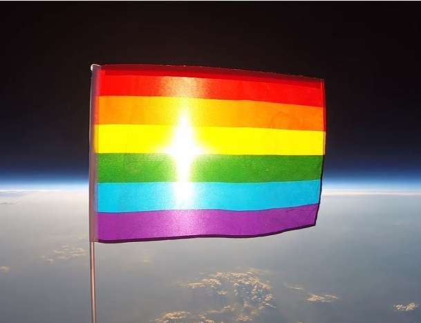rainbow-flag-in-space
