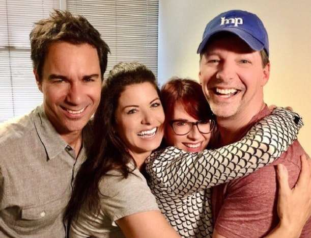 will-and-grace-cast-reunion