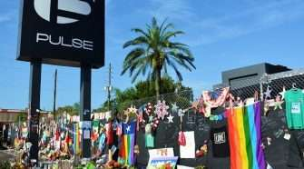 Plans Announced To Commemorate Pulse Nightclub Anniversary