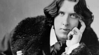 Oscar Wilde's classic comedy Lady Windemere's Fan