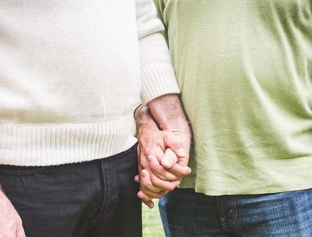 gay sex convictions