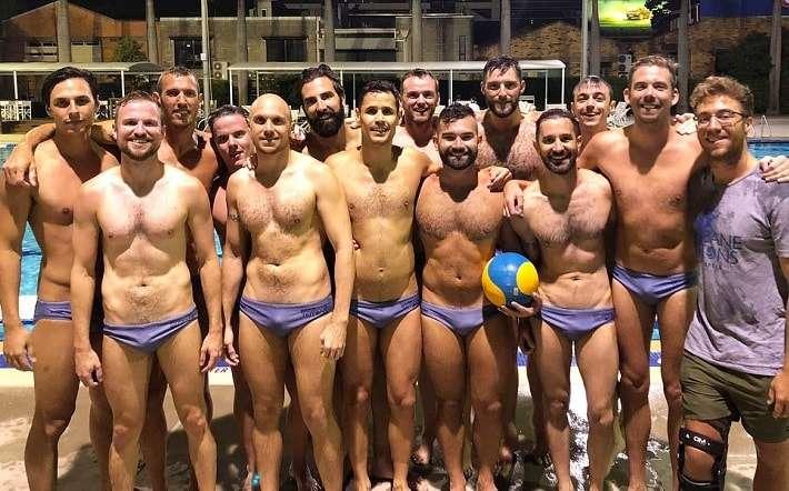 gay brazilians in underwear