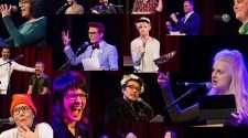 queerstories brisbane powerhouse queensland lgbtiq lgbti storytellers