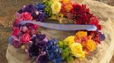 Gay Anzac Day