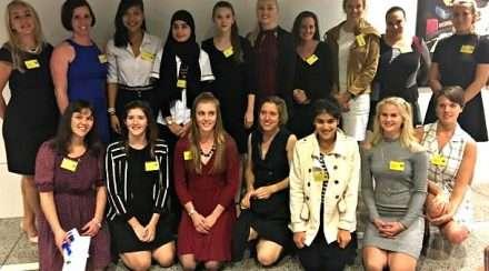 NCWQ Lesbian academic Grant