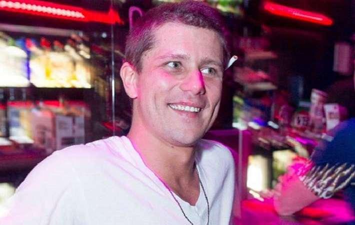 Matty Soppa