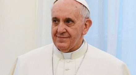 Pope Francis catholic church schools vatican
