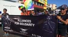 Fiji LGBTIQ Community