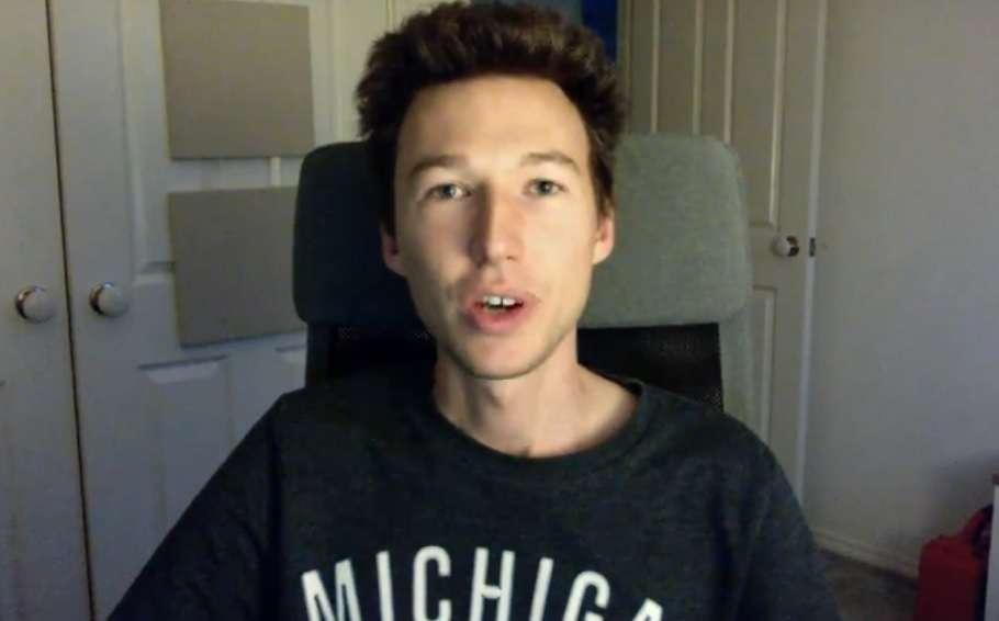 Perth Musician Pogo Homophobic