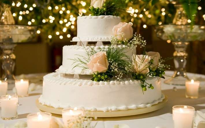 same sex couple wedding cake religious beliefs