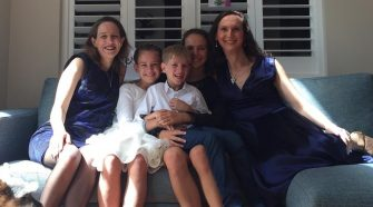 Forced Divorce transgender birth certificate laws