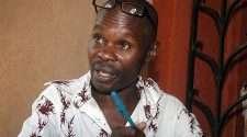 Slain Ugandan LGBTIQ activist David Kato