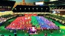 Gay Games Brisbane 2026