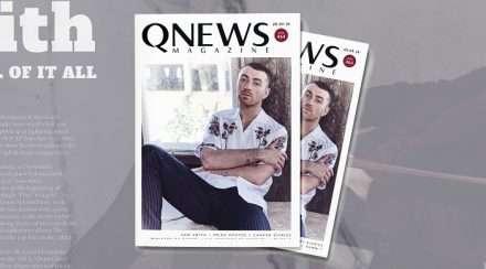 Brisbane Magazine QNews Magazine Issue 464