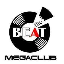 Beat Night Club