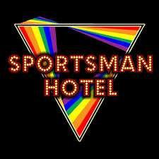 Sportsman Hotel Spring Hill