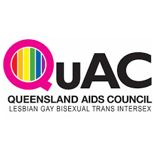 quac community