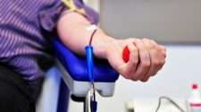 red cross blood donation gay ban