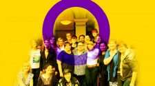 intersex human rights australia world health organisation