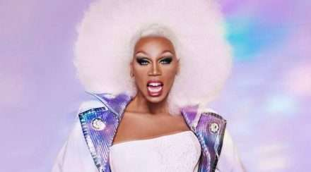 rupauls drag race all stars 4 rupaul photo