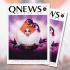QNews Magazine December 2018