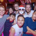 The Beat Megaclub Brisbane