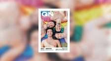 QN Magazine Issue #471