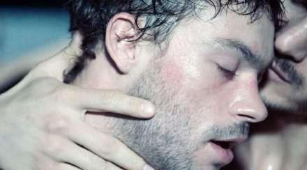 Sauvage at Brisbane Queer Film Festival