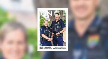 Q News Brisbane