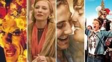 best queer lgbtiq films