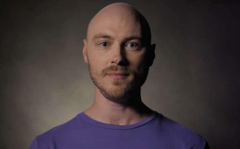 gay conversion therapy survivor chris csabs