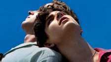 call me by your name movie oliver and elio