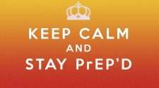 prep hiv prevention