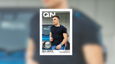 Australian Gay & Lesbian Magazine