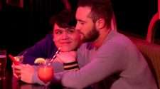 gay and loathing in bris vegas webseries brisbane