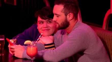 gay and loathing in bris vegas webseries brisbane