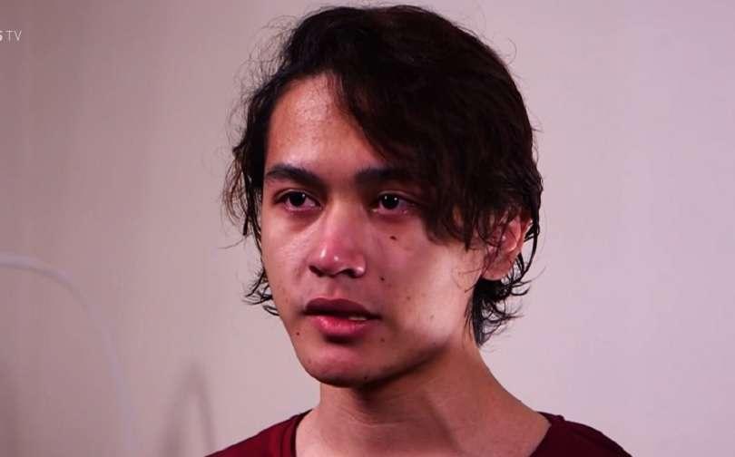 transgender teenager seeking asylum in canada after fleeing brunei