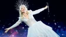 kate miller heidke eurovision song contest 2019 semi final