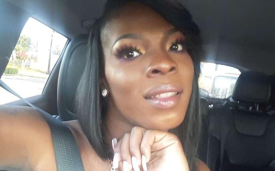muhlaysia booker transgender woman dallas texas murder